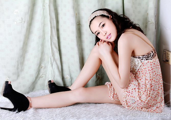 shaoyang chatrooms Shaoyang's best free dating site 100% free online dating for shaoyang singles at mingle2com our free personal ads are full of single women and men in shaoyang looking for serious relationships, a little online flirtation, or new friends to go out with.