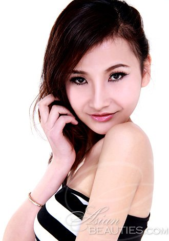 hermitage asian singles Hermitage tennessee, i love everything interior design im new to this site what it is you would like to know feel free to ask please i want a man that really want what i want im looking for true love also.