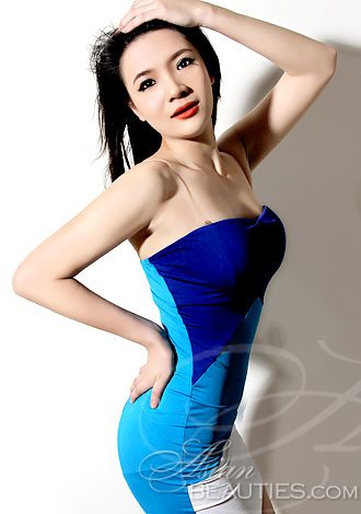 asian single men in yazoo city Are you looking for yazoo city men seeking crossdressers search through the latest members below to find your ideal date start a conversation and arrange to meetup this week.
