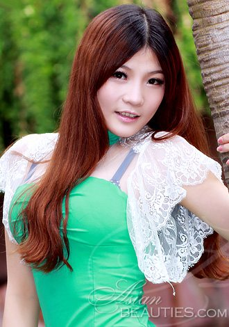dating sites in beijing