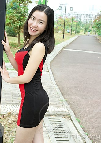 tianmu shan asian girl personals Ma on shan singles ma on shan girls ma on shan asian singles christian personals in ma on shan.