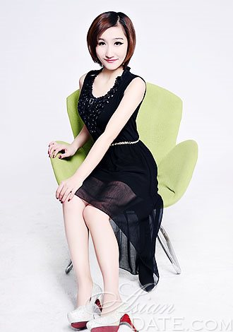 zibo asian personals Find perfect chinese women or other asian ladies at our asia dating site asiandatecom with the help of our advanced search form women from all asian countries including china, japan, thailand, etc are.
