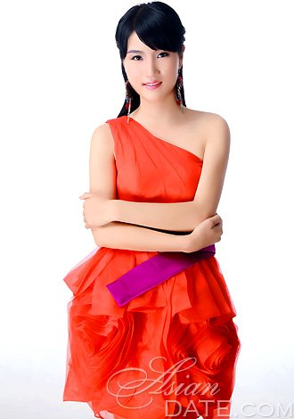 Chinese dating near chicago