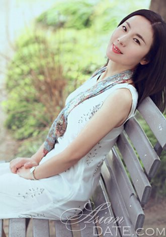 nantong divorced singles personals Meet thousands of divorced singles in mohe with mingle2's free divorced singles personal ads and chat rooms  nantong divorced dating website.