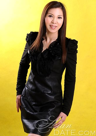 "baoding catholic girl personals Catholic dating: not wanting to be ""that guy  if you're a catholic guy looking for a nice catholic girl then a catholic parish is an obvious place to find her."