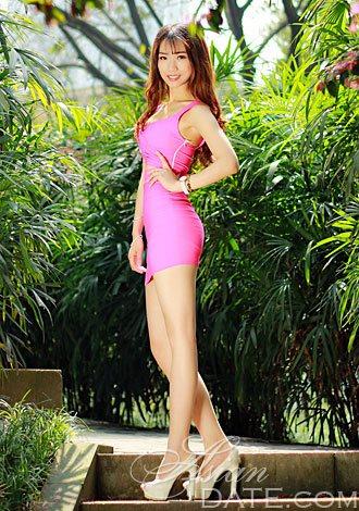 Chengdu women