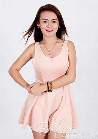 rio cuarto single asian girls Find emily rio from cebu on the leading asian dating service designed to help singles find marriage with philippines woman.