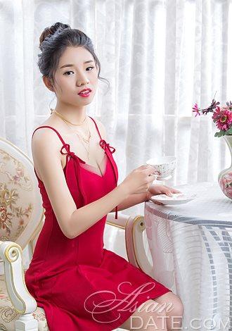 Online Dating Shiyan